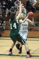 0984 Girls Varsity Basketball v ChasWright 020411