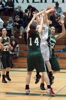 0986 Girls Varsity Basketball v ChasWright 020411