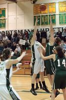 0999 Girls Varsity Basketball v ChasWright 020411