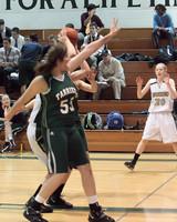 1004 Girls Varsity Basketball v ChasWright 020411