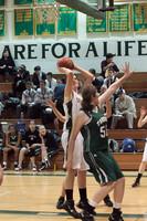 1005 Girls Varsity Basketball v ChasWright 020411