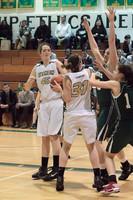 1015 Girls Varsity Basketball v ChasWright 020411