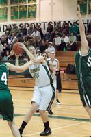 1060 Girls Varsity Basketball v ChasWright 020411