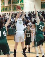 1062 Girls Varsity Basketball v ChasWright 020411