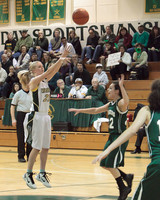 1068 Girls Varsity Basketball v ChasWright 020411