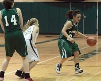 1153 Girls Varsity Basketball v ChasWright 020411