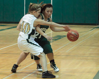 1156 Girls Varsity Basketball v ChasWright 020411