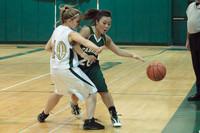 1157 Girls Varsity Basketball v ChasWright 020411