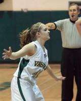 1167 Girls Varsity Basketball v ChasWright 020411