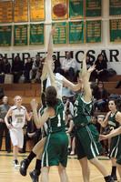 1179 Girls Varsity Basketball v ChasWright 020411