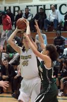 1219 Girls Varsity Basketball v ChasWright 020411
