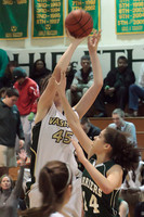 1221 Girls Varsity Basketball v ChasWright 020411