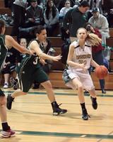 1238 Girls Varsity Basketball v ChasWright 020411