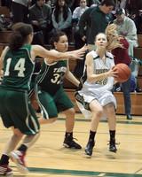 1239 Girls Varsity Basketball v ChasWright 020411