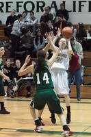 1241 Girls Varsity Basketball v ChasWright 020411