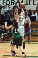 1242 Girls Varsity Basketball v ChasWright 020411