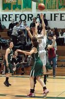 1243 Girls Varsity Basketball v ChasWright 020411
