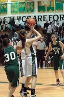 1248 Girls Varsity Basketball v ChasWright 020411