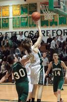 1249 Girls Varsity Basketball v ChasWright 020411