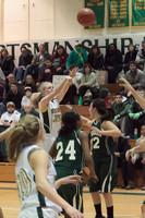 1261 Girls Varsity Basketball v ChasWright 020411