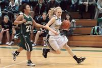 1274 Girls Varsity Basketball v ChasWright 020411
