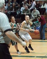 1278 Girls Varsity Basketball v ChasWright 020411