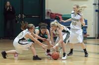1297 Girls Varsity Basketball v ChasWright 020411