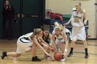 1298 Girls Varsity Basketball v ChasWright 020411