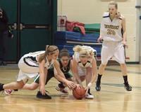 1299 Girls Varsity Basketball v ChasWright 020411