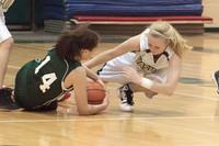 1304 Girls Varsity Basketball v ChasWright 020411