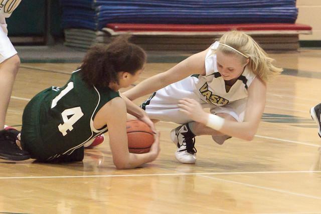 1304_Girls_Varsity_Basketball_v_ChasWright_020411