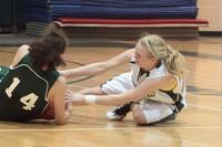 1305 Girls Varsity Basketball v ChasWright 020411
