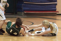 1306 Girls Varsity Basketball v ChasWright 020411