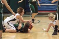 1307 Girls Varsity Basketball v ChasWright 020411