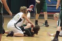 1309 Girls Varsity Basketball v ChasWright 020411