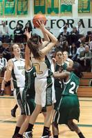 1326 Girls Varsity Basketball v ChasWright 020411