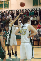 1336 Girls Varsity Basketball v ChasWright 020411