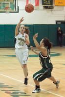 1359 Girls Varsity Basketball v ChasWright 020411