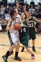 1366 Girls Varsity Basketball v ChasWright 020411