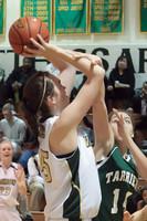 1369 Girls Varsity Basketball v ChasWright 020411
