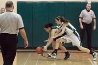 1375 Girls Varsity Basketball v ChasWright 020411