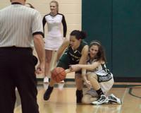 1380 Girls Varsity Basketball v ChasWright 020411