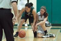 1381 Girls Varsity Basketball v ChasWright 020411