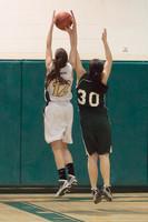 1390 Girls Varsity Basketball v ChasWright 020411