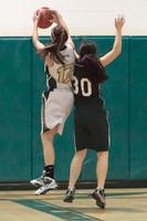 1391 Girls Varsity Basketball v ChasWright 020411