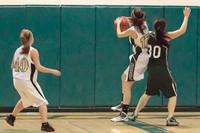 1392 Girls Varsity Basketball v ChasWright 020411