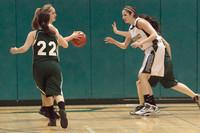 1395 Girls Varsity Basketball v ChasWright 020411