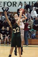 1404 Girls Varsity Basketball v ChasWright 020411