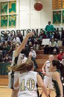 1415 Girls Varsity Basketball v ChasWright 020411