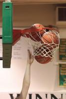 1581 Girls Varsity Basketball v ChasWright 020411